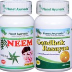 Herbal Remedies for sepsis