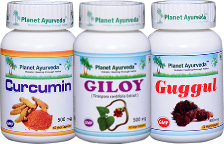 Herbal Remedies for Azathioprine