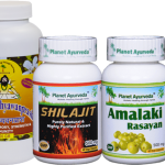 Anti Aging Herbal Supplements