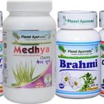 Dementia Herbal Remedies