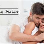 Healthy Sexual Life According to Ayurveda