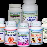 Herbal Supplements for Vulvar Cancer