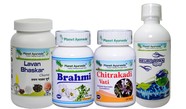 Herbal Supplements for Hyponatremia