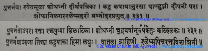 Treatment of Kidney Failure